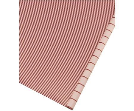 Rouleau de papier cadeau Stripey