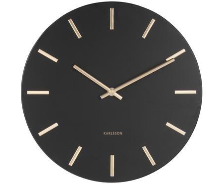 Horloge murale Charm