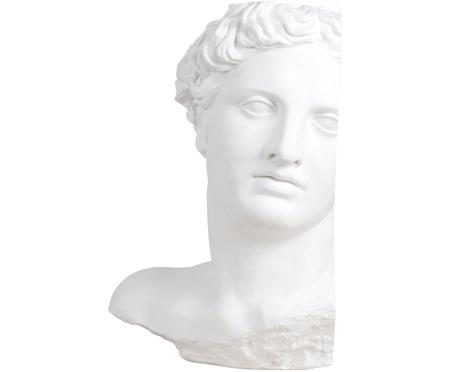 Decoratief object Apollo