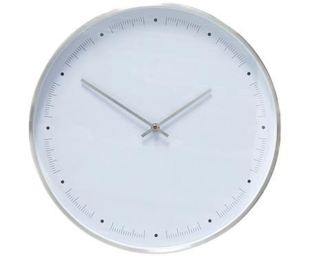 Horloge murale Allteva