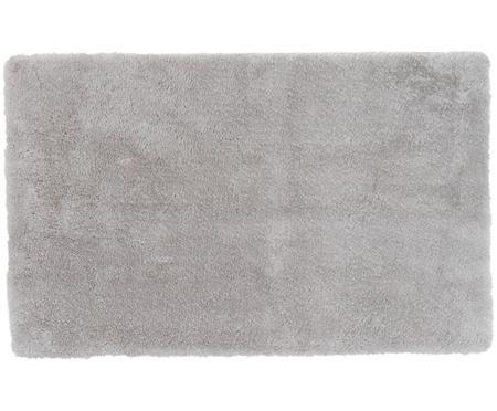 Tapis de bain antidérapant Faro