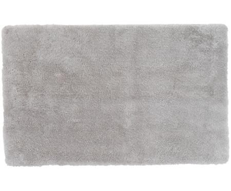 Dywanik łazienkowy Faro
