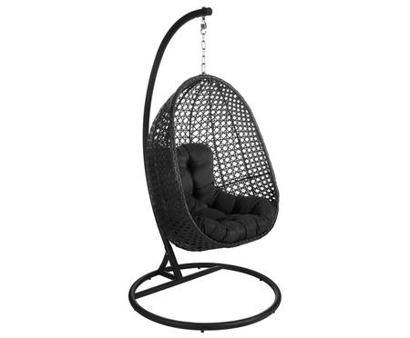 Outdoor hangfauteuil Peter