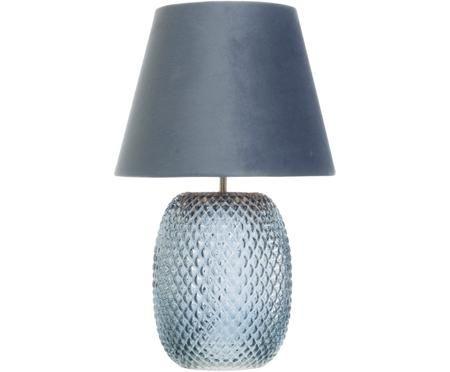 Lampa stołowa Cornelia