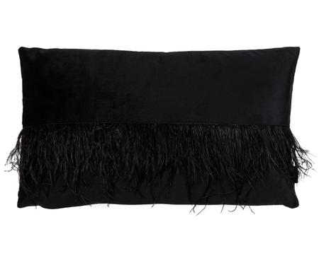 Coussin Podus