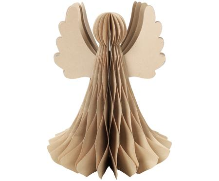 Decoratief object Angel