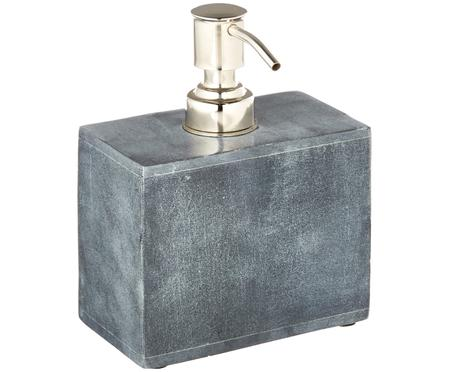 Dávkovač mýdla z kamene Spece