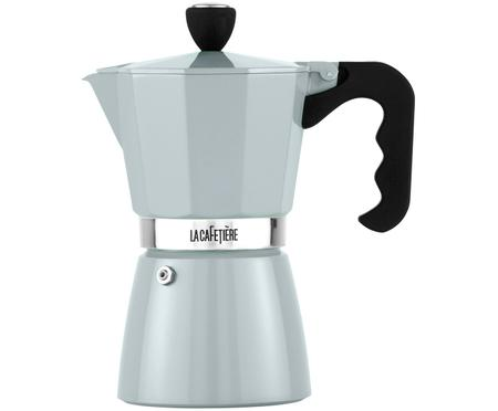 Espressokocher Classic