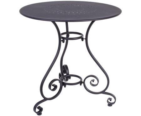 Stół ogrodowy Etienne