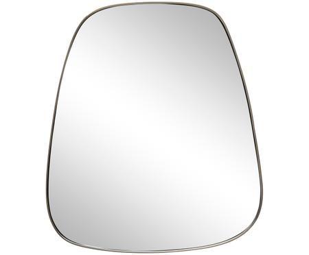 Specchio da parete Trapezzo