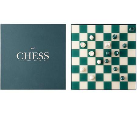 Jeu d'échecs Classic