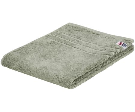 Asciugamano Mona