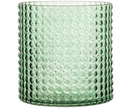Glas-Vase Liv