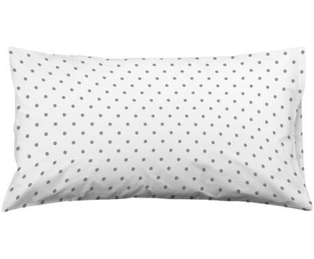 Funda de almohada Febo