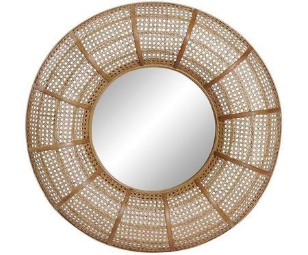 Espejo de pared Rotato