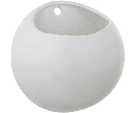 Wandplantenpot Globe