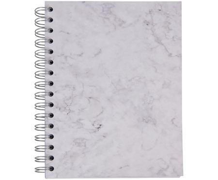 Notebook Bürli