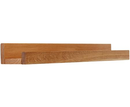 Bilderleiste Ell aus Holz