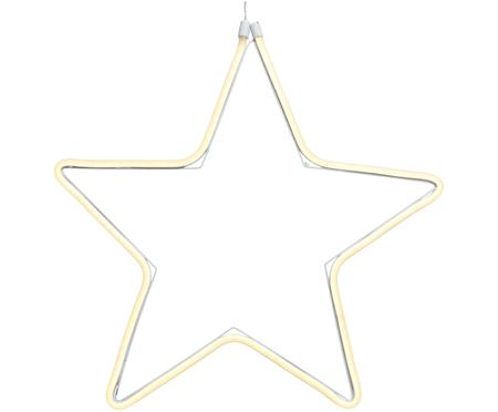 Stella decorativa a LED Star