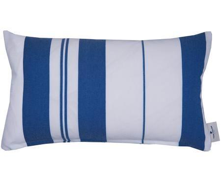 Poszewka na poduszkę Maritim