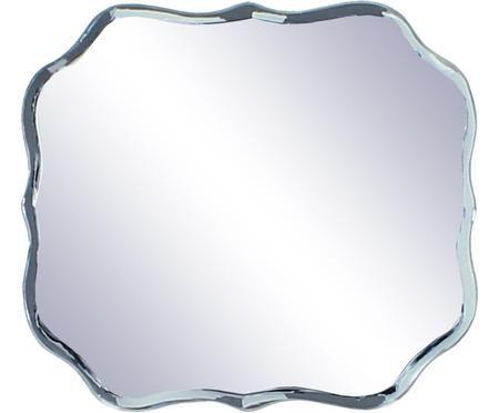 Miroir mural Ola
