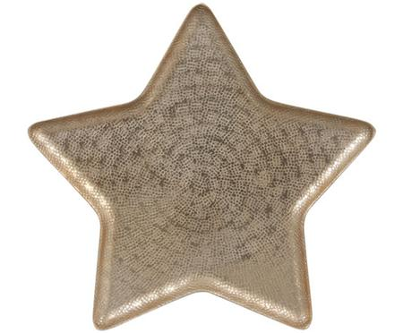 Coupe décorative Star