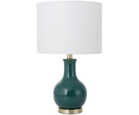 Lampa stołowa Madeleine