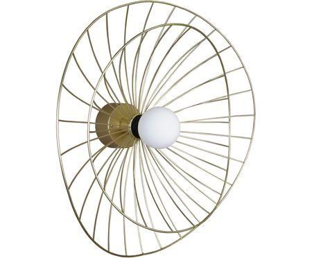 Lampa sufitowa Ray