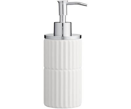 Dozownik do mydła Marlie