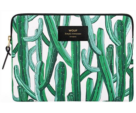 IPad Air cover Wild Cactus