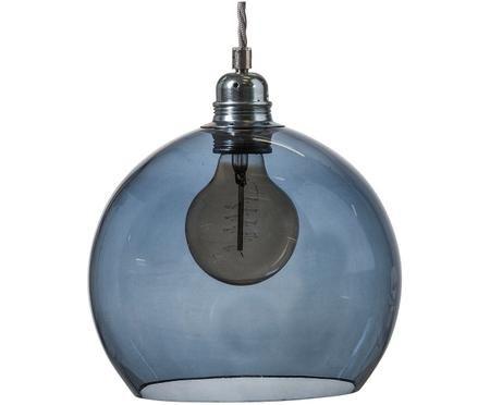Lampa wisząca Rowan