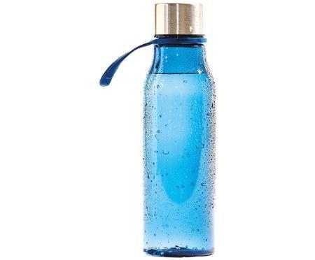 Trinkflasche Lean