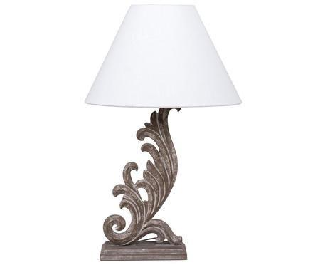 Lámpara de mesa Dennis