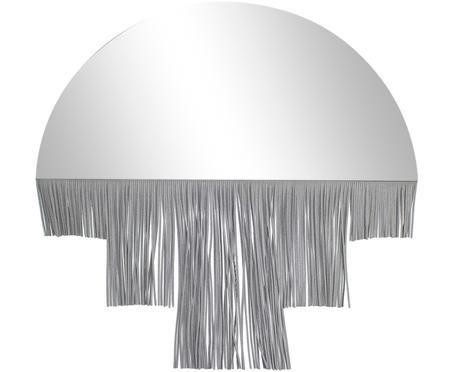 Decoratieve spiegel Feutre