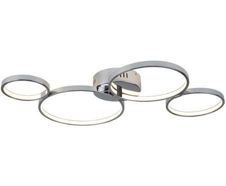 LED Deckenleuchte Solexa