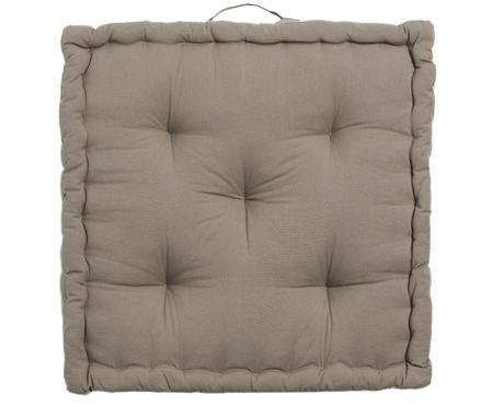 Poduszka podłogowa Gavema