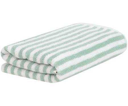 Handdoek Viola