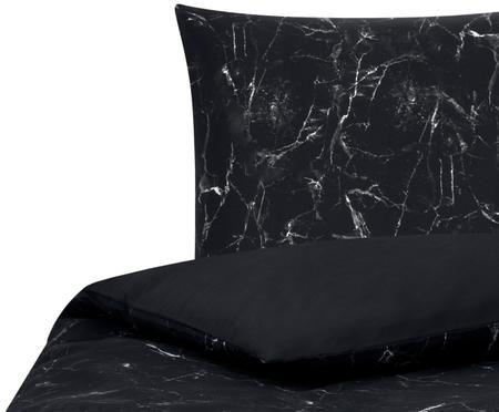 Obojstranná posteľná bielizeň Malin
