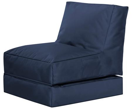 Outdoor loungefauteuil Pop Up met ligfunctie
