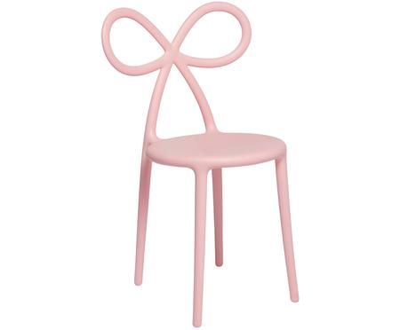 Chaise Ribbon