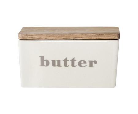Butterdose Bamboo