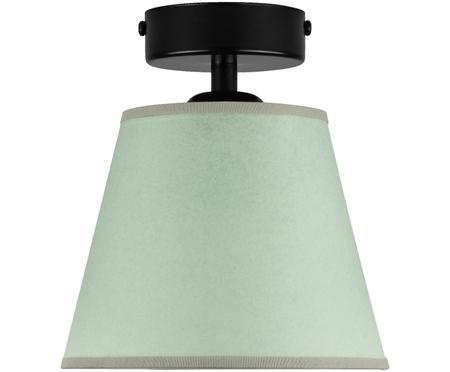 Lampa sufitowa z papieru Iro