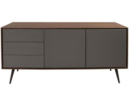 Credenza Abysse