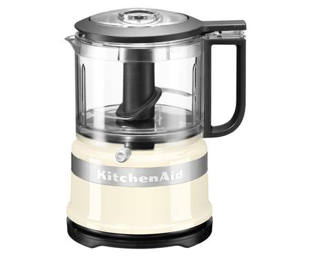 Food Processor KitchenAid Mini