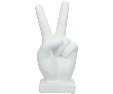 Oggetto decorativo Hand