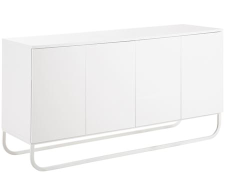 Dressoir Sanford