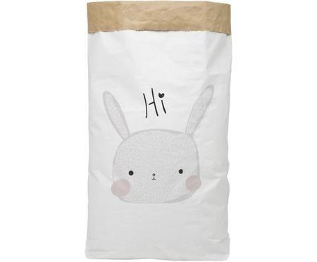 Aufbewahrungstüte Rabbit