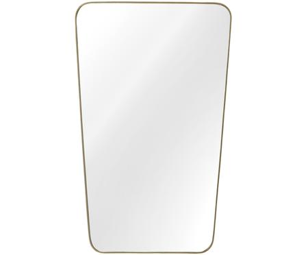 Nástěnné zrcadlo Adrienne