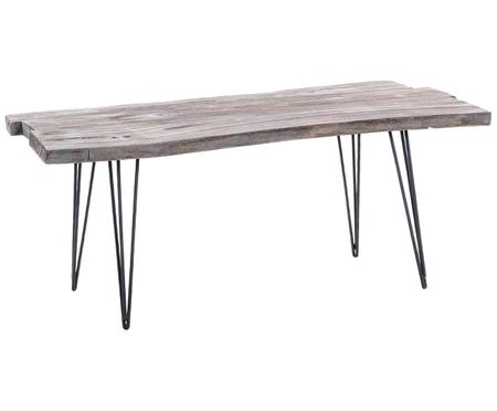 Table basse Mesa