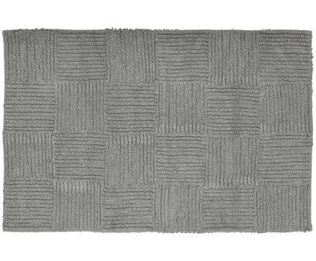 Koupelnový kobereček Sienna